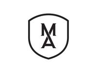 Morrison Academy Athletic Logo, Round 2