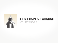 First Baptist Church of Temple City