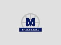 Morrison Basketball