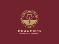 Kraupie's Real Estate and Auctioneers