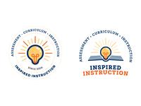 Lightbulb Logos