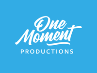 One Moment Productions