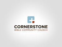 Cornerstone Bible Community Church
