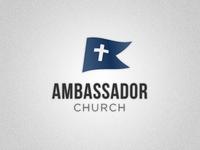 Ambassador Version 2
