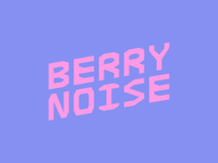 Berry Noise