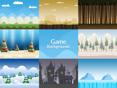 Tileable Gamebackgrounds gamebackground background games tileable