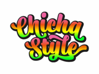 Chicha Style
