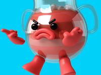 Bad Kool-Aid