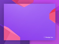 Free DesignInc Desktop Wallpaper