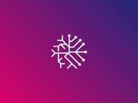 Elabrelatas Panacea Icon Logo