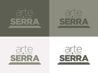 Arte Serra