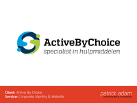 Active By Choice