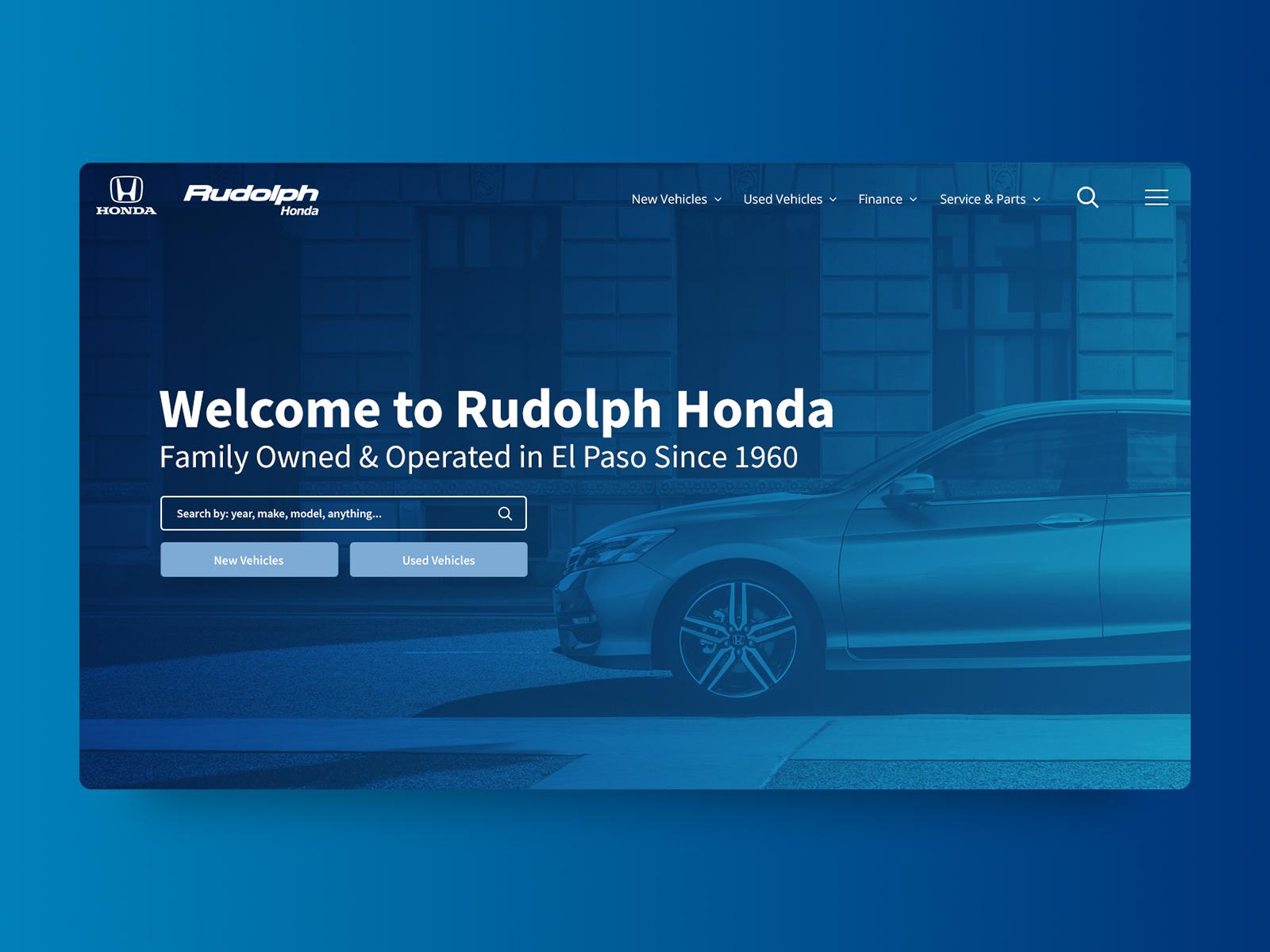Rudolphhonda Thumb 4x