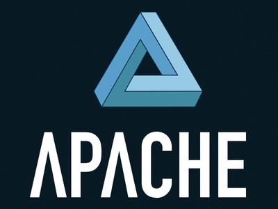 Logo entry for a Tech company logo design branding design tech ict logotype logo