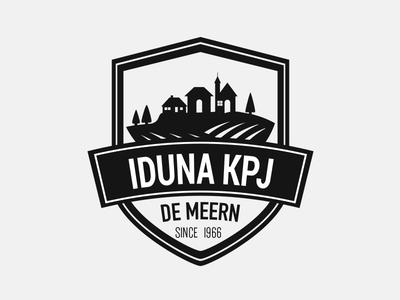 Logo entry for a youth organization logo design branding marketing design logotype logo