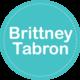 Brittney Tabron