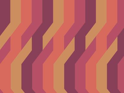 Pattern 007-2