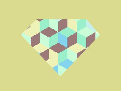 Pattern 010-2