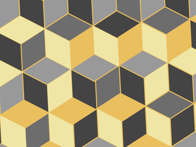 Pattern 011-2