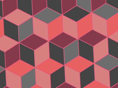 Pattern 011-3