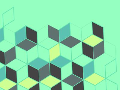Pattern 012-1