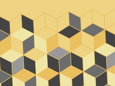 Pattern 012-2