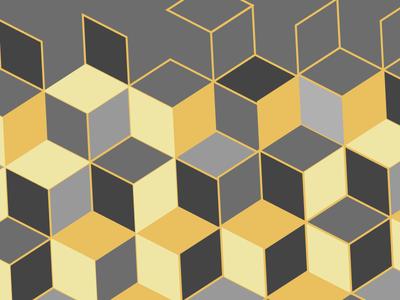Pattern 012-2a