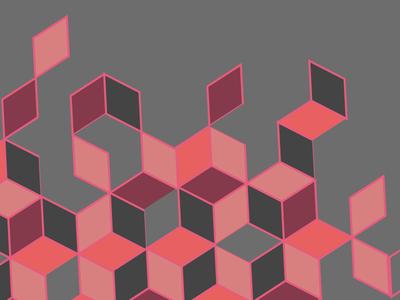Pattern 012-3