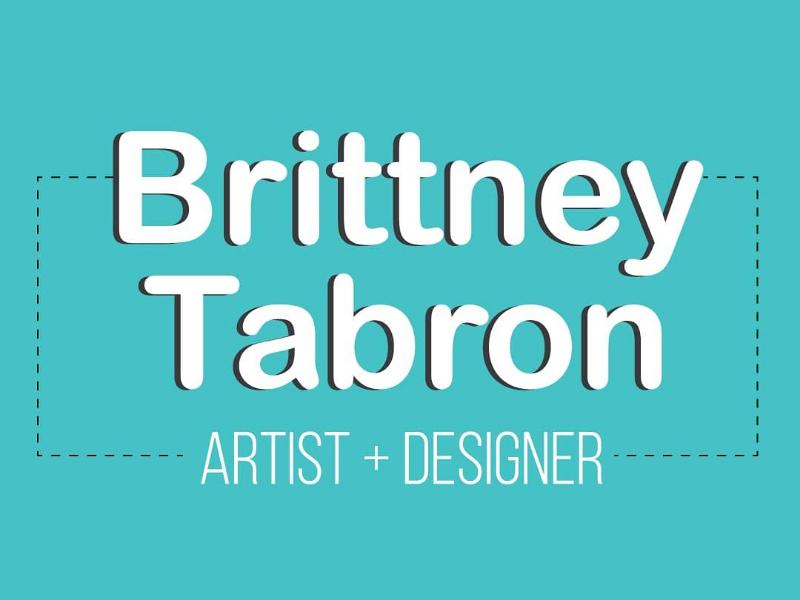 BT Brand 2020 branding soft crafty fun clean vibrant illustration graphic design brand logo teal font type typography