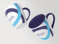 Mugs for Grupa Optima