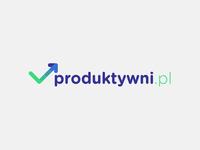 produktywni.pl logo