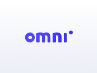 Omni Calculator LOGO