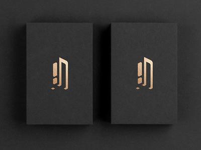 Logo | Budka nietelefoniczna