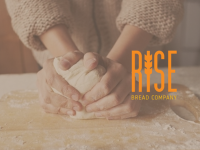Rise Bread Co.