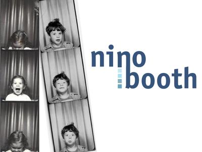 Nino Booth Photos