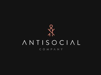 Antisocial Company
