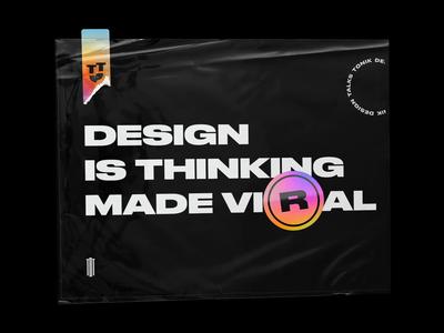 Tonik Design Talks #2