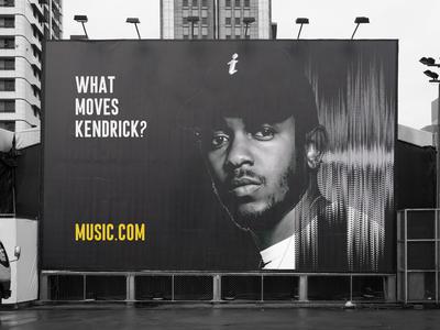 Music.com - The Branding 2