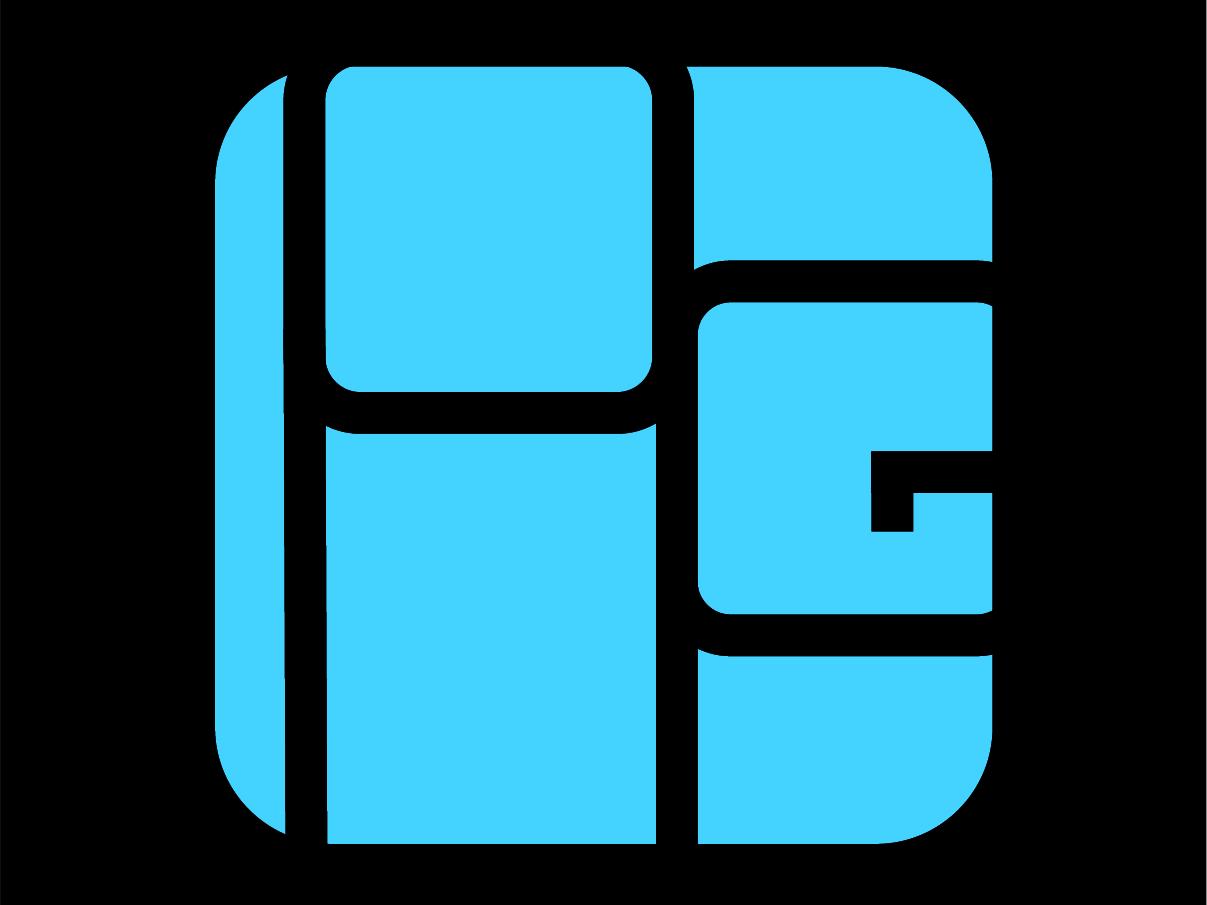 LOGO BUILDING logos vector logodesigner designer logo design logodesign logo digital art social media marketing advertising instagram branding graphics design