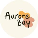 Aurore Bay