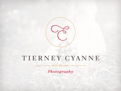 Tierney Cyanne Photography
