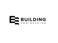 Builing Enginering logo