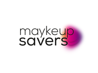 Maykeup Savers Logo