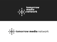 TMN / Tomorrow Media Network logo