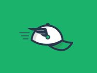 mobifret logo symbol