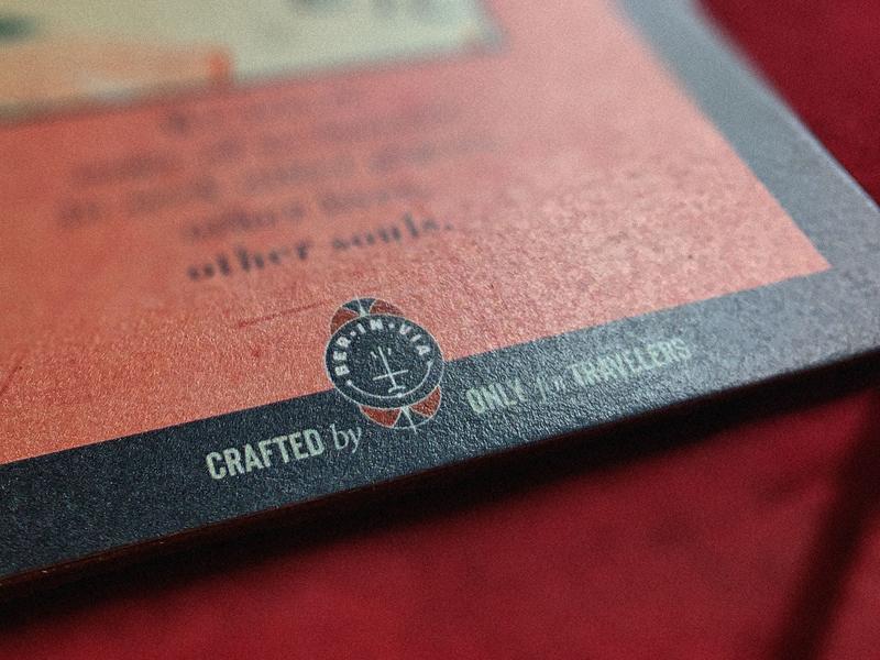 BERINVIA only for travelers traveling traveler gift design custom gift gift buy print mockup print