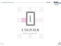Lolivier club brand guidelines compresse  04