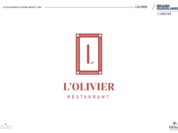 Lolivier club brand guidelines compresse  03
