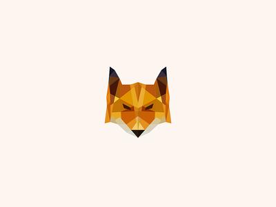 Foxtastic