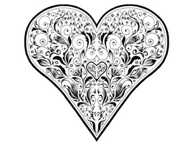 Heart2 full sm400